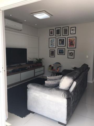 Comprar Casa / em Condomínios em Sorocaba R$ 720.000,00 - Foto 6