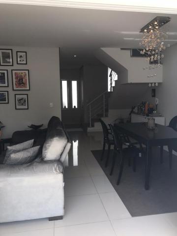 Comprar Casa / em Condomínios em Sorocaba R$ 720.000,00 - Foto 7
