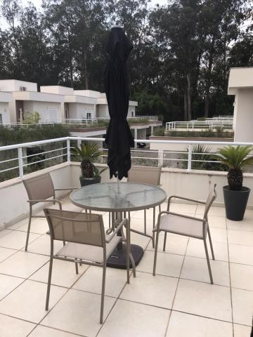 Comprar Casa / em Condomínios em Sorocaba R$ 720.000,00 - Foto 11
