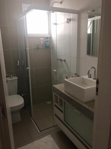 Comprar Casa / em Condomínios em Sorocaba R$ 720.000,00 - Foto 15