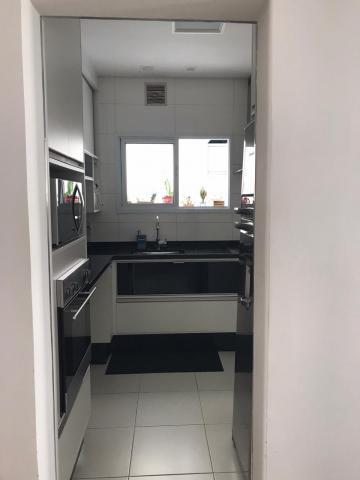 Comprar Casa / em Condomínios em Sorocaba R$ 720.000,00 - Foto 19