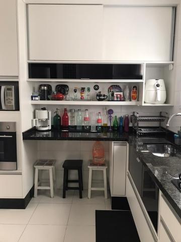 Comprar Casa / em Condomínios em Sorocaba R$ 720.000,00 - Foto 22