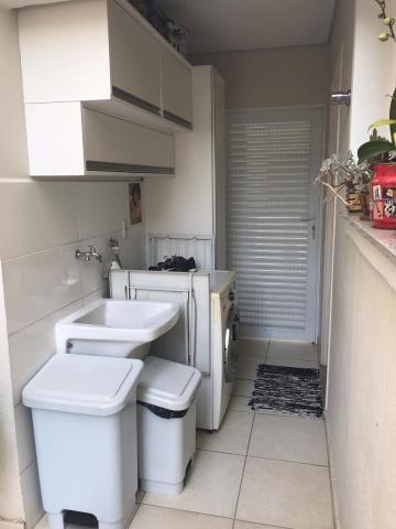 Comprar Casa / em Condomínios em Sorocaba R$ 720.000,00 - Foto 26