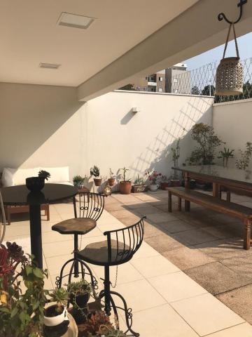 Comprar Casa / em Condomínios em Sorocaba R$ 720.000,00 - Foto 27