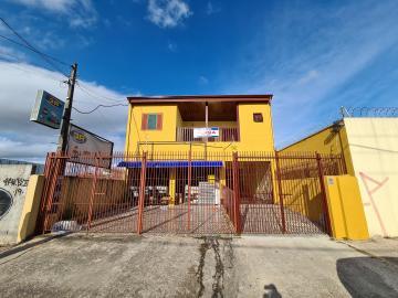 Sorocaba Vila Formosa Casa Locacao R$ 1.980,00