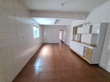 Alugar Casas / em Bairros em Sorocaba apenas R$ 1.700,00 - Foto 9