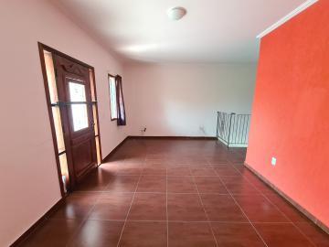 Alugar Casas / em Bairros em Sorocaba apenas R$ 1.700,00 - Foto 15