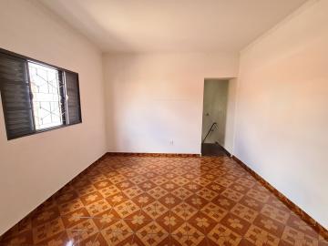 Alugar Casas / em Bairros em Sorocaba apenas R$ 1.700,00 - Foto 20