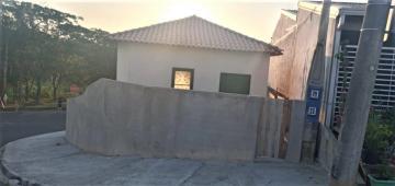 Comprar Casas / em Bairros em Sorocaba apenas R$ 150.000,00 - Foto 2