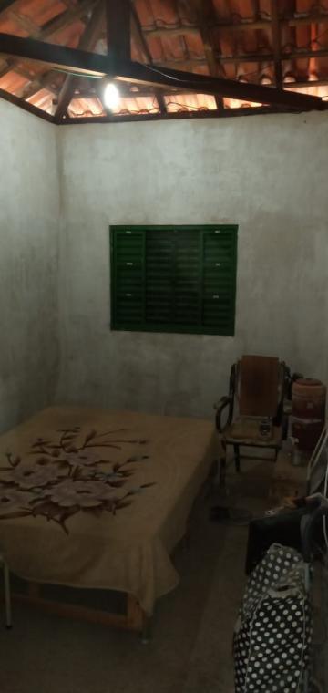 Comprar Casas / em Bairros em Sorocaba apenas R$ 150.000,00 - Foto 6
