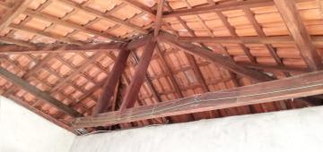 Comprar Casas / em Bairros em Sorocaba apenas R$ 150.000,00 - Foto 7