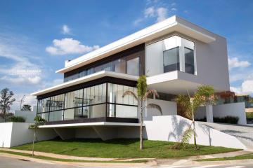 Comprar Casas / em Condomínios em Votorantim apenas R$ 1.480.000,00 - Foto 1