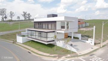 Comprar Casas / em Condomínios em Votorantim apenas R$ 1.480.000,00 - Foto 2