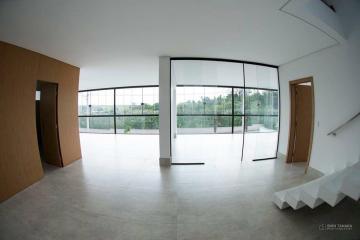 Comprar Casas / em Condomínios em Votorantim apenas R$ 1.480.000,00 - Foto 3