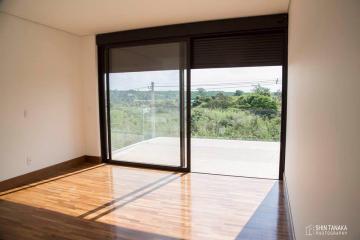 Comprar Casas / em Condomínios em Votorantim apenas R$ 1.480.000,00 - Foto 4
