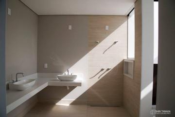 Comprar Casas / em Condomínios em Votorantim apenas R$ 1.480.000,00 - Foto 5