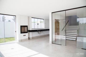 Comprar Casas / em Condomínios em Votorantim apenas R$ 1.480.000,00 - Foto 6
