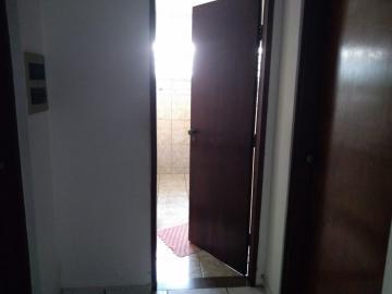 Comprar Casa / em Bairros em Sorocaba R$ 550.000,00 - Foto 5