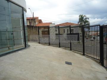 Comprar Casas / Comerciais em Votorantim apenas R$ 1.300.000,00 - Foto 2