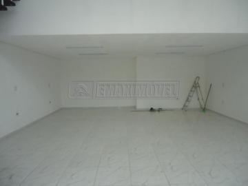 Comprar Casas / Comerciais em Votorantim apenas R$ 1.300.000,00 - Foto 4