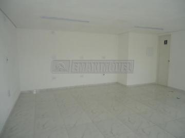Comprar Casas / Comerciais em Votorantim apenas R$ 1.300.000,00 - Foto 6
