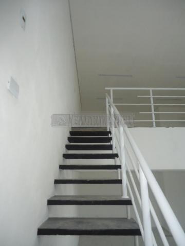Comprar Casas / Comerciais em Votorantim apenas R$ 1.300.000,00 - Foto 8
