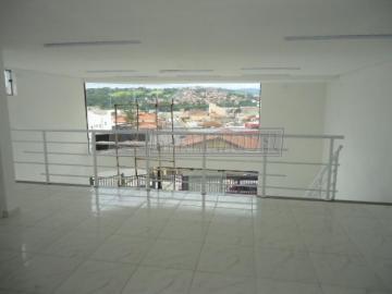 Comprar Casas / Comerciais em Votorantim apenas R$ 1.300.000,00 - Foto 9