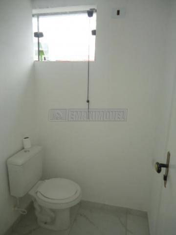 Comprar Casas / Comerciais em Votorantim apenas R$ 1.300.000,00 - Foto 10