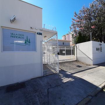 Comprar Casas / em Condomínios em Sorocaba apenas R$ 380.000,00 - Foto 1