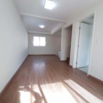 Comprar Casas / em Condomínios em Sorocaba apenas R$ 380.000,00 - Foto 6
