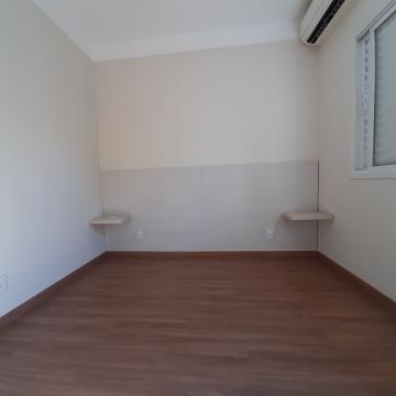Comprar Casas / em Condomínios em Sorocaba apenas R$ 380.000,00 - Foto 12