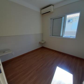 Comprar Casas / em Condomínios em Sorocaba apenas R$ 380.000,00 - Foto 13