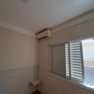 Comprar Casas / em Condomínios em Sorocaba apenas R$ 380.000,00 - Foto 14