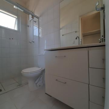 Comprar Casas / em Condomínios em Sorocaba apenas R$ 380.000,00 - Foto 15
