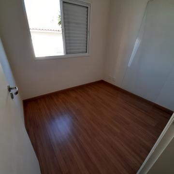 Comprar Casas / em Condomínios em Sorocaba apenas R$ 380.000,00 - Foto 17