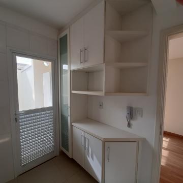 Comprar Casas / em Condomínios em Sorocaba apenas R$ 380.000,00 - Foto 21