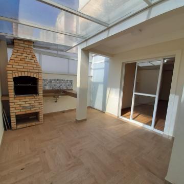 Comprar Casas / em Condomínios em Sorocaba apenas R$ 380.000,00 - Foto 24