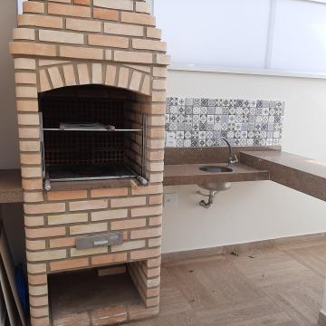 Comprar Casas / em Condomínios em Sorocaba apenas R$ 380.000,00 - Foto 25
