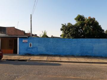 Comprar Casas / em Bairros em Sorocaba apenas R$ 245.000,00 - Foto 1