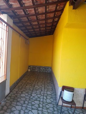 Comprar Casas / em Bairros em Sorocaba apenas R$ 245.000,00 - Foto 3