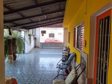Comprar Casas / em Bairros em Sorocaba apenas R$ 245.000,00 - Foto 4