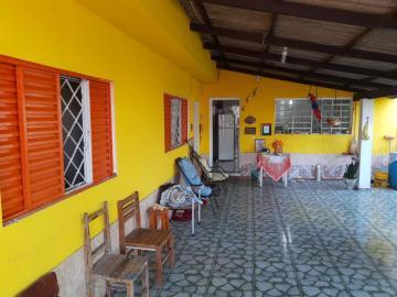 Comprar Casas / em Bairros em Sorocaba apenas R$ 245.000,00 - Foto 5