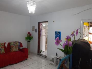 Comprar Casas / em Bairros em Sorocaba apenas R$ 245.000,00 - Foto 7