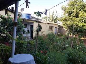 Comprar Casas / em Bairros em Sorocaba apenas R$ 245.000,00 - Foto 14