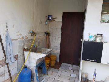 Comprar Casas / em Bairros em Sorocaba apenas R$ 245.000,00 - Foto 15