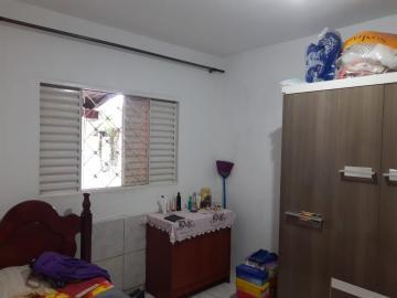 Comprar Casas / em Bairros em Sorocaba apenas R$ 245.000,00 - Foto 16