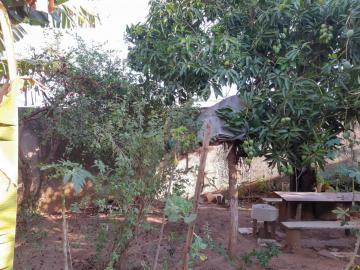 Comprar Casas / em Bairros em Sorocaba apenas R$ 245.000,00 - Foto 19