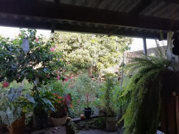 Comprar Casas / em Bairros em Sorocaba apenas R$ 245.000,00 - Foto 23