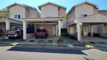 Comprar Casa / em Condomínios em Sorocaba R$ 790.000,00 - Foto 2