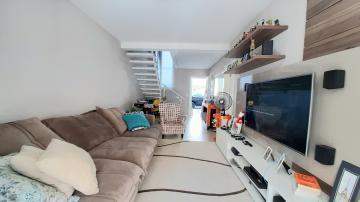 Comprar Casa / em Condomínios em Sorocaba R$ 790.000,00 - Foto 3